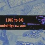 DVD-UBT-001
